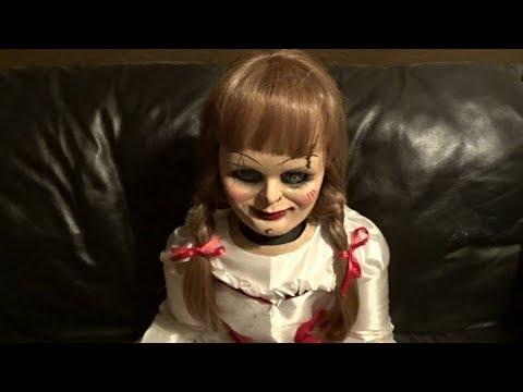 Best Horror Film 2019 - The Latest Horror Movie 2019
