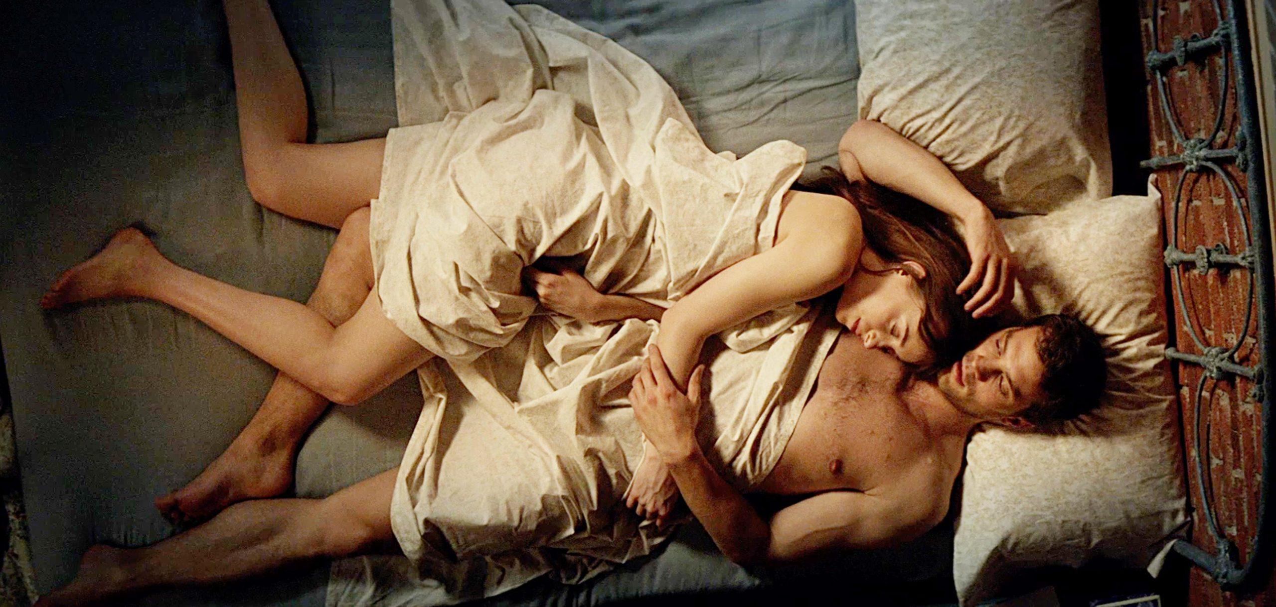 Erotic Movies Sexy18+ Classic Romantic Movie Best Drama Movie 2017