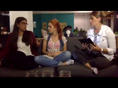 Sexo En El Matrimonio: Blanco, Tinto Y Rosé