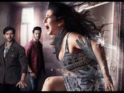 The Last Breath Full Movie Hindi 2019 Full Horror Movie Hindi 2019 Saansein Horrer Hindi Movie 1080p