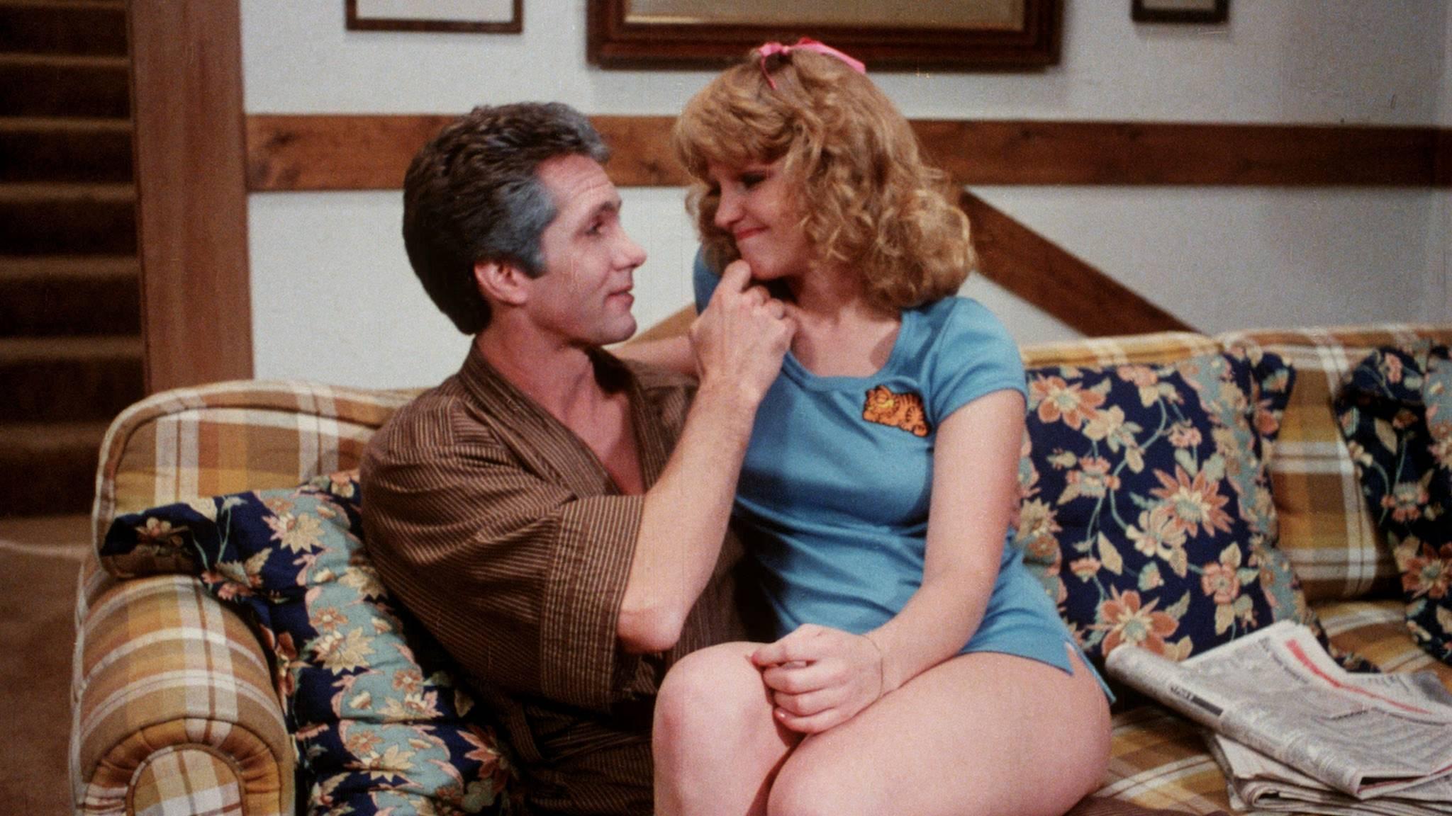 The Roommates 1973    Full Movie