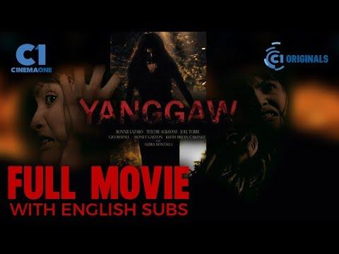FULL MOVIE: Yanggaw (w/ English Subs) | Cinema One Originals