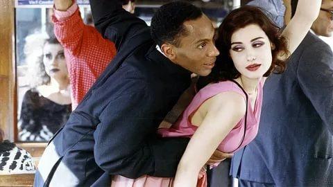 All Ladies Do It - Erotica Film Completo