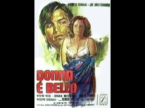 Donna è Bello (1974) Film Intero