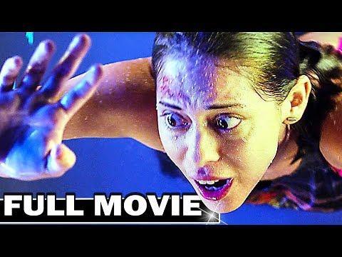 Underwater Trap FULL MOVIE - Thriller  (Full Movie English - 2018)