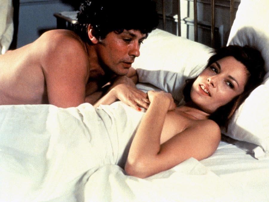 As Feras (1995)|SEX.XXX.MOVIES (1995)