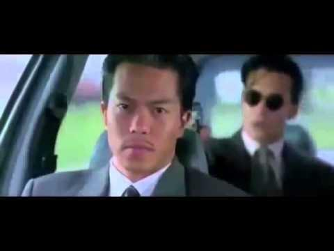 Action Movies In Hollywood  Top Crime Film   Best Thriller 2015