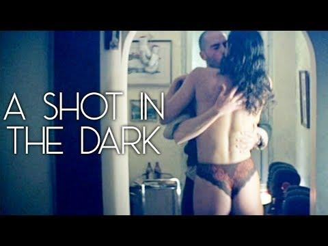 A Shot In The Dark (Crime Thriller, Portuguese Action Drama, Full Length Film) Movies For Free