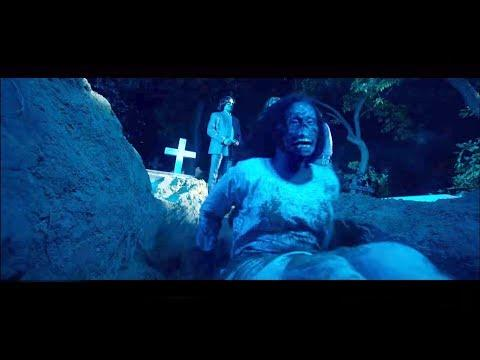 Tamil Full Horror Movie HD | Tamil Full Movie My Dear Lisa| Nizhalgal Ravi, Manorama |Thriller Movie