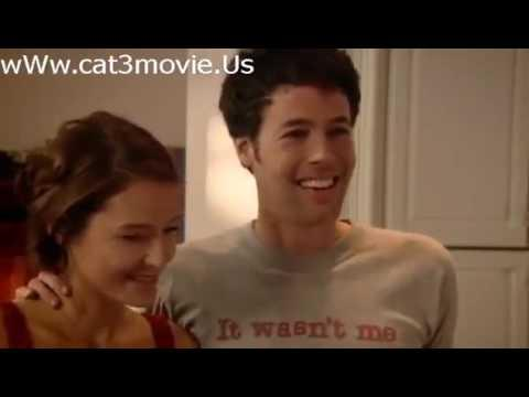 Classic Romantic Playing House Homewrecker 18+ Usa Taste Love 2015 #ShayneGlover