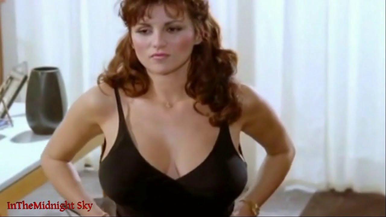 Desiderando Giulia Serena Grandi (1989) HiFi