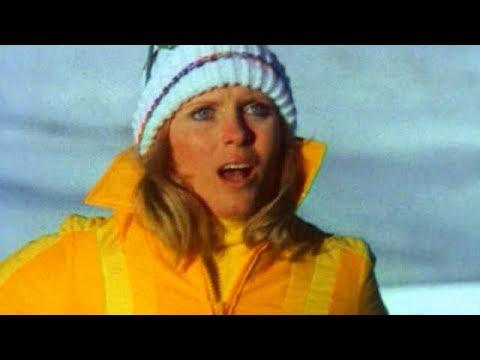 SNOWBEAST // Bo Svenson // Full Horror Movie // English // HD // 720p