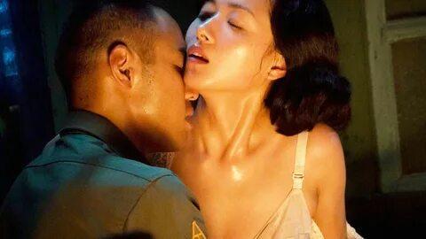 18+ Wife Affair Full Movie | New Hindi Movie 2019