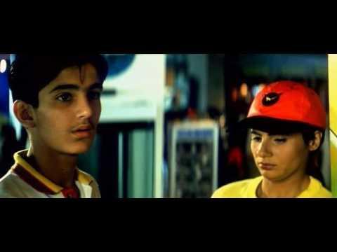 Ek Choti Si Love Story -2002