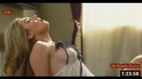 +18 Erotik Film | Kışkırtma - 720p HD