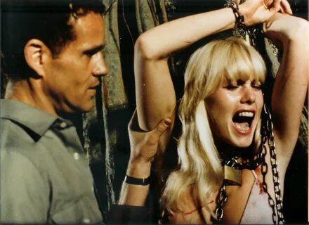 Perversión 1974 Guardiamo Film
