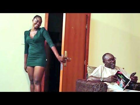 ONLY A FULL GROWN ADULT WILL UNDERSTAND THIS MOVIE [ADULTS ONLY]  - 2019 FULL NIGERIAN MOVIES
