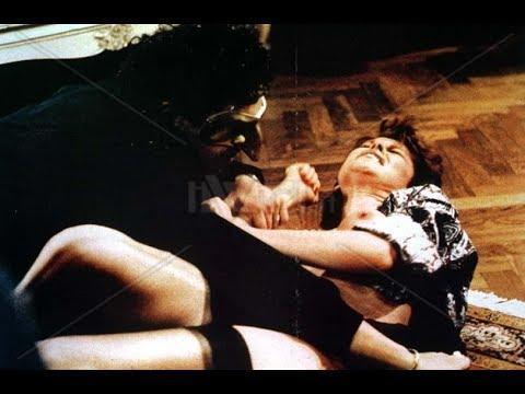 Senza Scrupoli (1985)