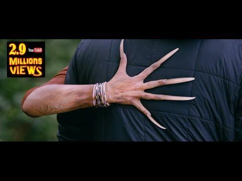 Tamil Latest Horror Movie 2018 | 1 Pandhu 4 Run 1 Wicket | Exclusive Horror Movie 2018| Horror Film