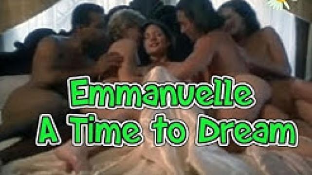 Warrior Queen -полный фильм Эротика секс, эротика _ Emmanuelle A Time to Dream