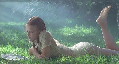 Lolita (1997)  Full Movie