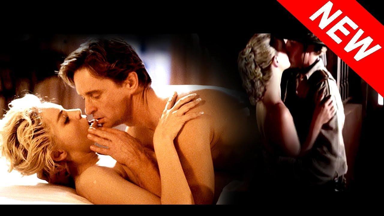 Erotic Movie 2018 - LelleBelle - Best Romance Drama Erotic Movie  Part 29