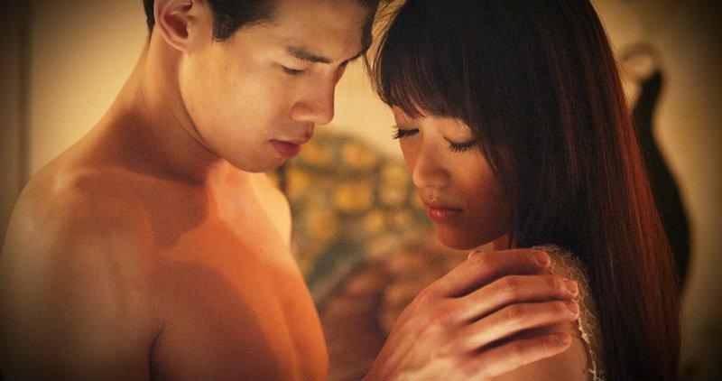 Film Terbaru Kisah Gadis Babylon Full Movie Subtitle Indonesia 2019
