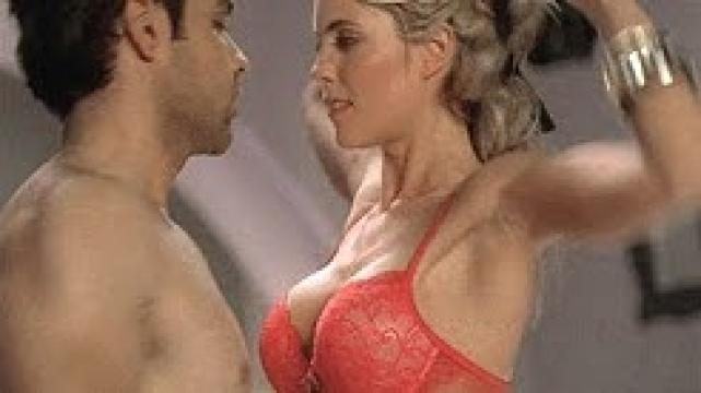 Good Adult Erotic Movies - Hallmark Movies Romance 2017