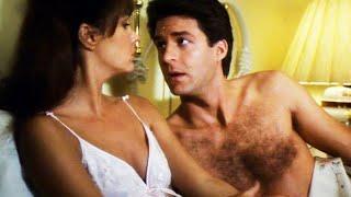 BABY SISTER (1983) | Full Drama Movie | Phoebe Cates | English