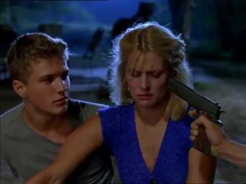 Little Boy Blue (1997)