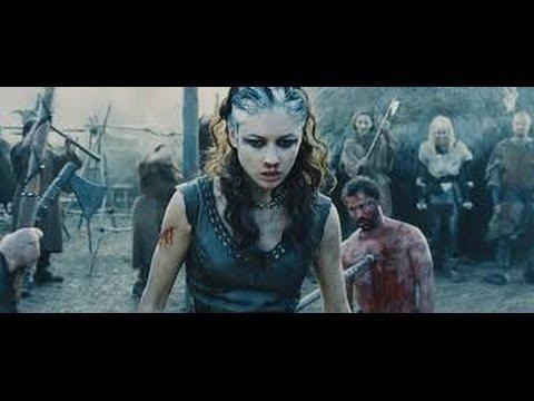 Adventure Fantasy Movies -  Action Fantasy Movies  English