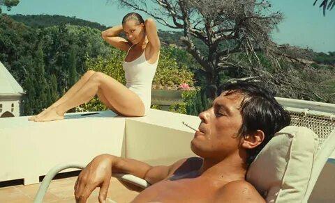 La Que Arman Las Mujeres 1969 Watch Movie Guardiamo Film
