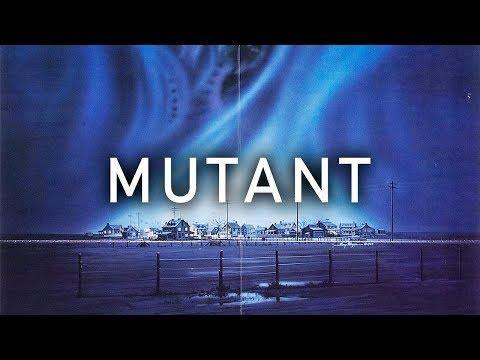 Mutant (1984, Horror Science Fiction, Thriller, English, Full Length) Watch Free Horror Movies