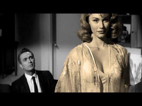 THE DEVIL'S HAND | Devil's Doll | Linda Christian | Full Length Horror Movie | English | HD | 720p