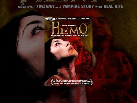Hemo - Full Length Movie - NSFW