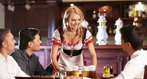 Waitress - Full Movie