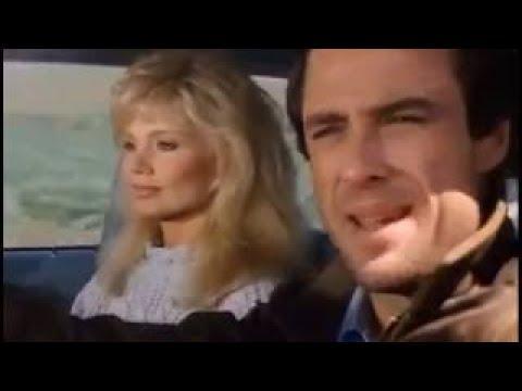 A(horror)/ Whisper Kills 1988 Drama, Thriller TV Movie By Den