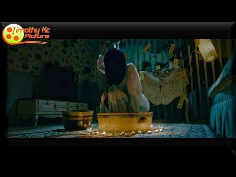 Way Of Death - Thai (China) Horror Movie Subtitle Indonesia