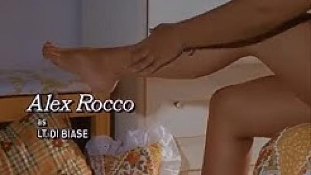 Only For (18+) A Woman For All Men Movie Hot Erotic Movies