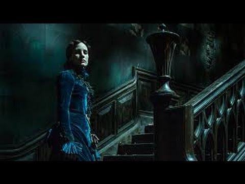 Hallmark Movies Full Length 2016   Thriller Movies