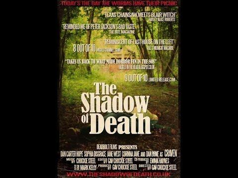 The Shadow Of Death (2019) Full Horror Comedy Movie