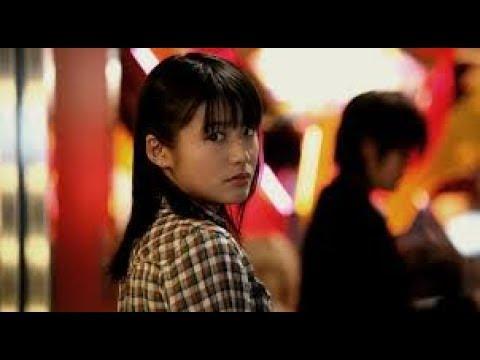 Full Movie Maria Ozawa