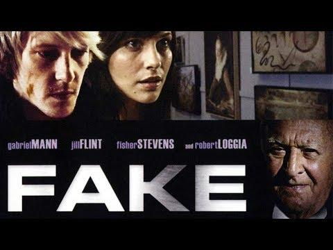 FAKE (Full Free Movie, Crime, Mystery, Thriller, English, HD) Free Full Movies On Youtube