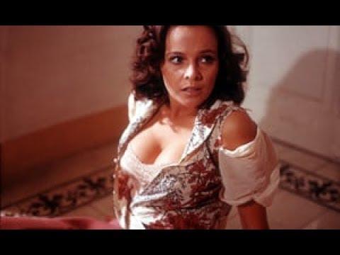Erotic Movie -Malizia 2mila