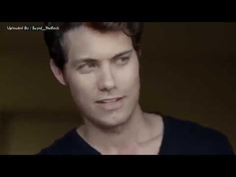 18+ Romantic Erotic The Latest Romance Movie Of 2018 !! NEW Great Hallmark Movies Comedy 2018 @@