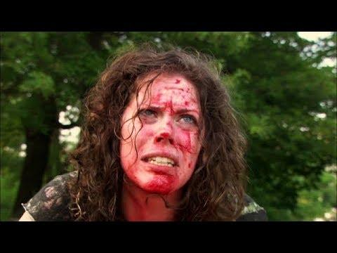 SONG OF THE DEAD | John Gilbreth | Alicia Kauffman | Full Musical Zombie Horror Movie | English