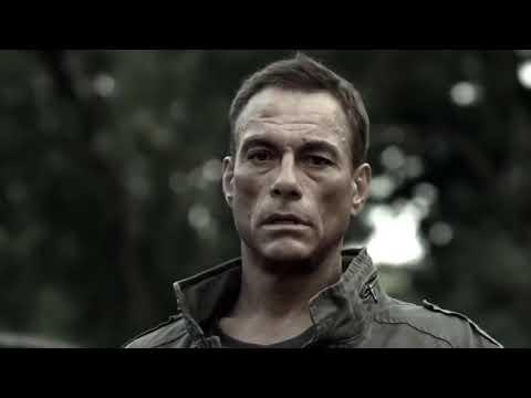 Best Crime Movies Hollywood Action Thriller Movies English   YouTube