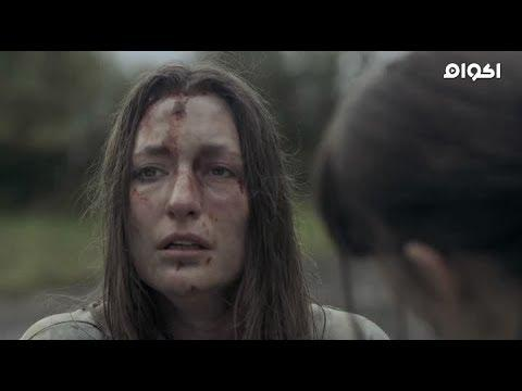 New Horror Movies 2019 - Best Scary Movie Hollywood - Great Horror Scary Movie 14 HD
