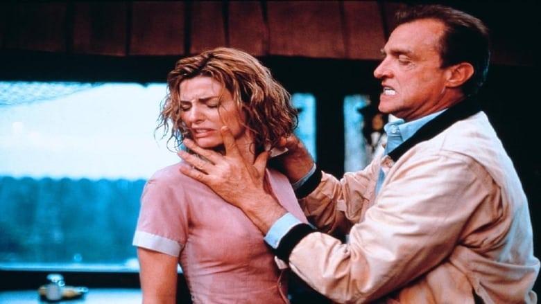 A Village Affair 1995 Full Movie