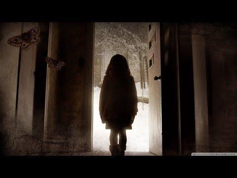 RADACINILE RAULUI - FILM HORROR 2019 SUBTITRAT IN ROMANA Full HD